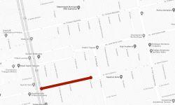 Porto Velho tem que indenizar proprietário de terra utilizada para ampliar Avenida Sete de Setembro